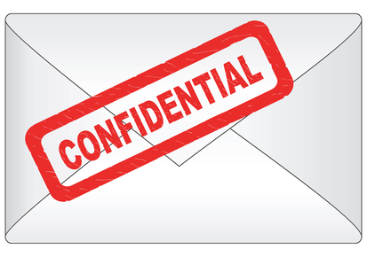 You've Got Mail: Secure Your Patient's PHI via Email By Stephanie Rodin