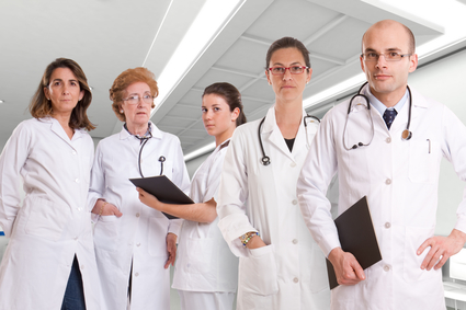 Don't Let These Legal Pitfalls Ruin Your Healthcare Career By Stephanie J. Rodin, Esq.