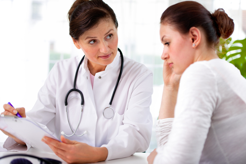 Steps to Take to Avoid a Potential Lawsuit by a Patient By Stephanie J. Rodin, Esq.