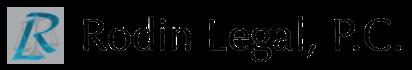 Rodin Legal, P.C.